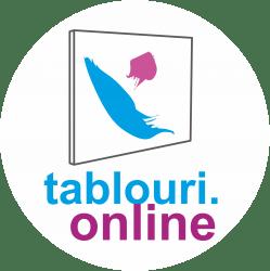 Tablouri.Online