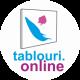 cropped-tablouri.online-logo_circle.png